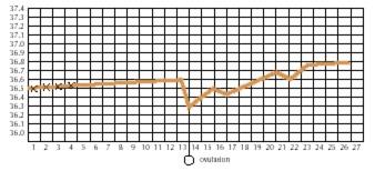 wood_chart_2