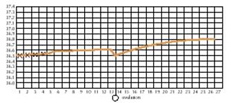wood_chart_7